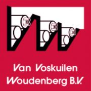 (c) Voskuilen.nl